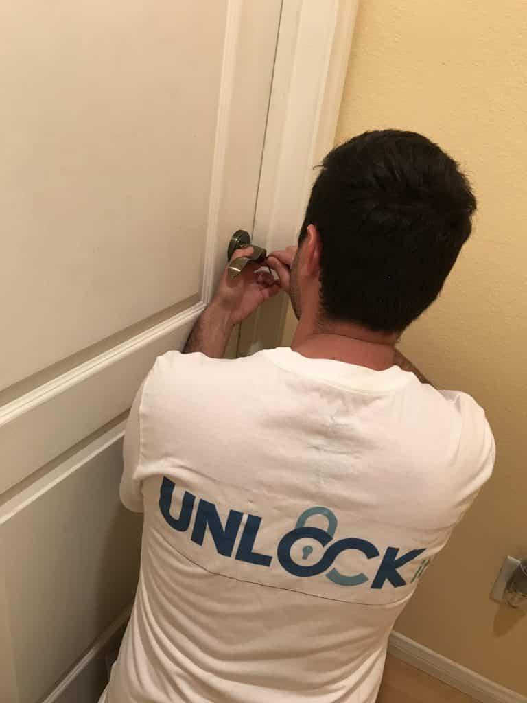 24 hours locksmith las vegas